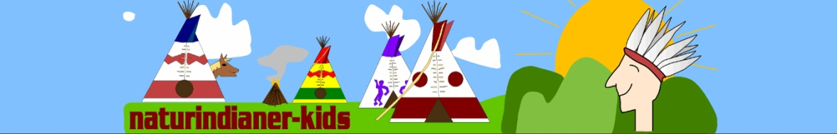 banner-naturindianer